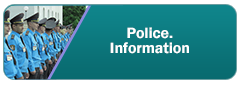 Police. Information