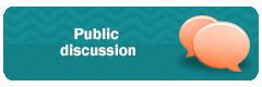 Public  discussion